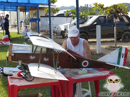 Cobertura do 6º Fly Norte -Braço do Norte -SC - Data 14,15 e 16/06/2013 9069071992_baf95c9a5b