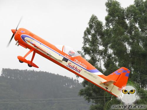 Cobertura do 6º Fly Norte -Braço do Norte -SC - Data 14,15 e 16/06/2013 9072055408_2dcbfc906f