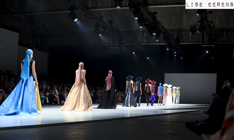 Antwerp Fashion 2013 (36)