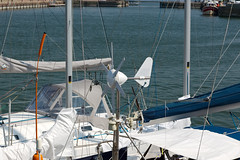sail, sailing, vehicle, sailing, sea, mast, watercraft, marina, boat,