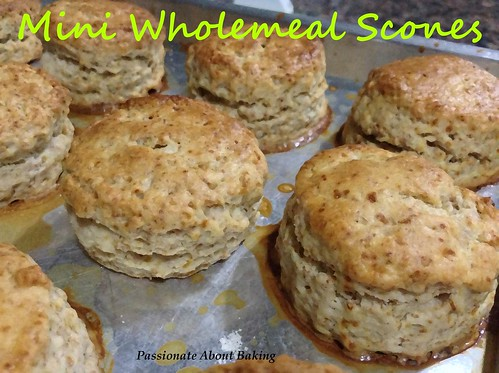 scones_wholemeal02