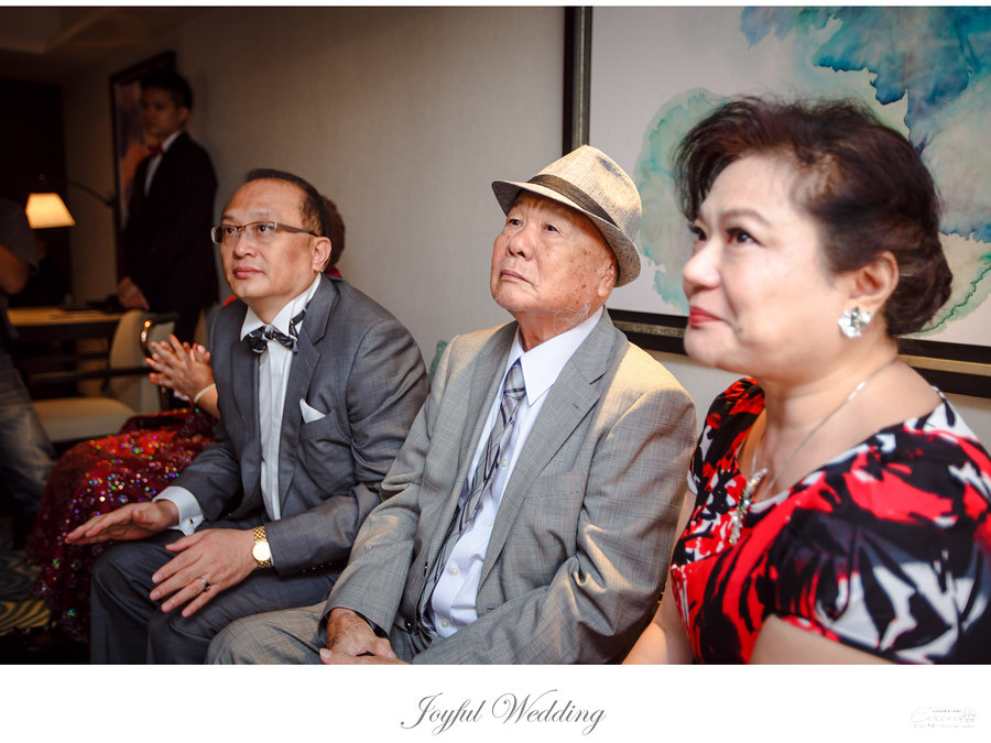 Jessie & Ethan 婚禮記錄 _00083
