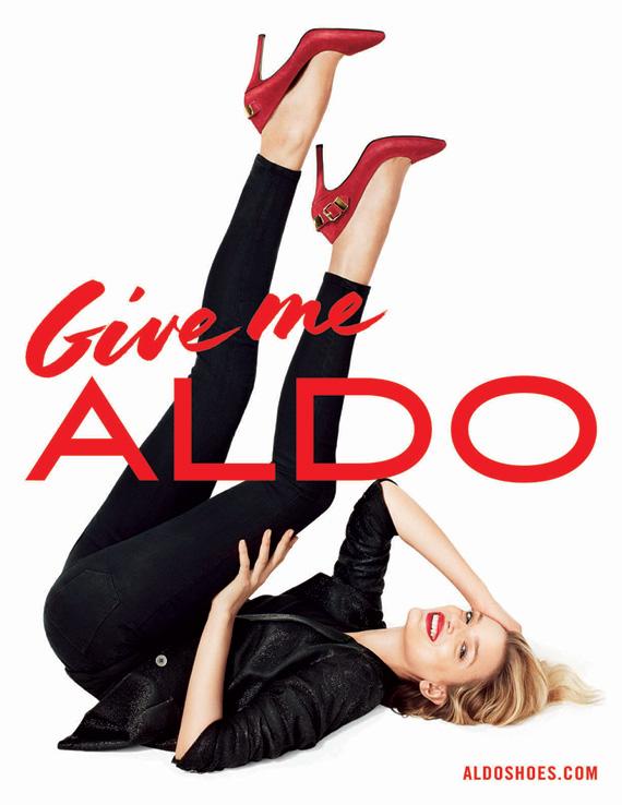 FW13_GIVE-ME-ALDO_Lily-Donaldson_EN