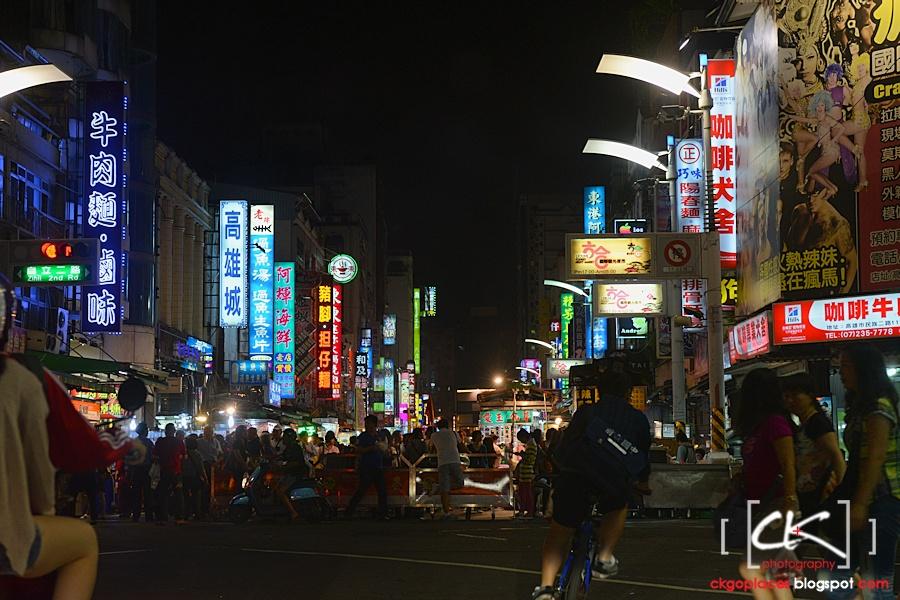 Taiwan_021