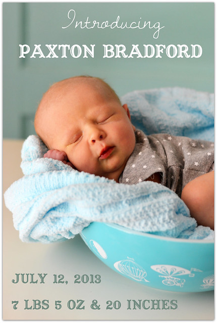 Paxton2