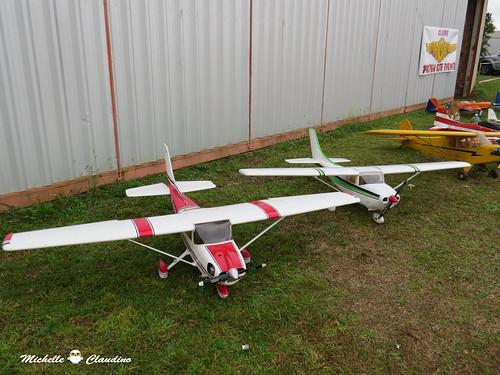 2º EVAER-  Encontro Vacariense de Aeromodelismo 3 e 4 de Agosto 2013 9438368501_57cea41ee2