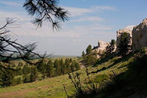 mountains southdakota landscape scenic pines manderson pineridgeindianreservation davidhopkinsphotography