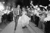 Jenny+Paul Wedding-745