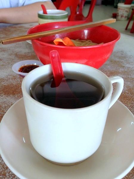 juat lye Melaka - good curry laksa-005