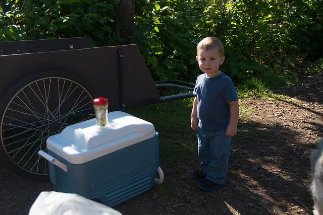 srlh camping -28
