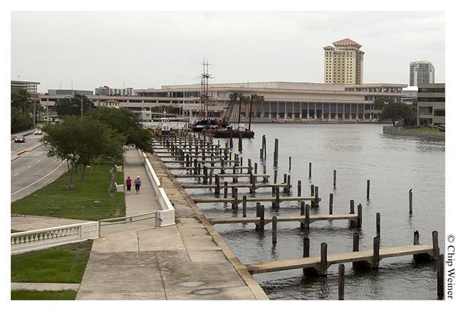 Bayshore docks 06-23-12