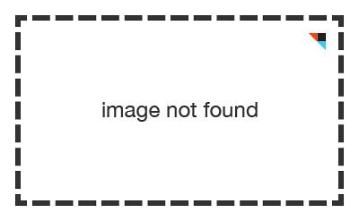 New Balance Men's MR940 Running Shoe,White/Blue,13 2E US