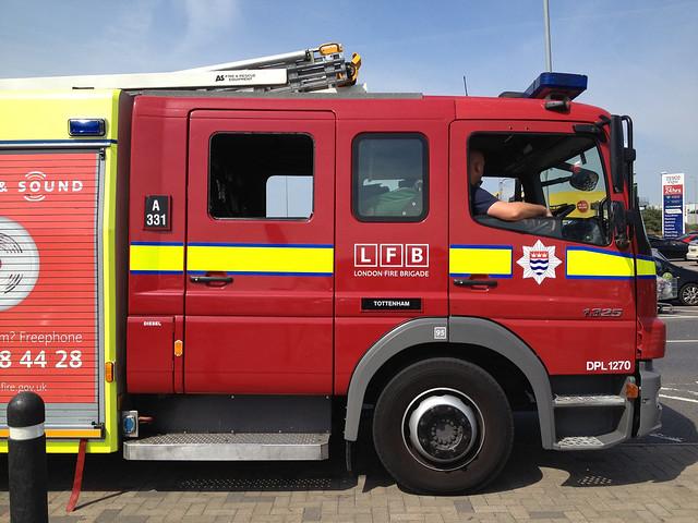 2013 07 15 fire truck 2