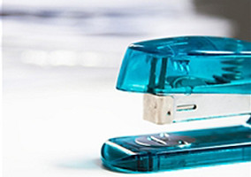 Yeminli Tercüme Sarıyer Telefon: 0212 272 31 57 Ucuz ve Kaliteli Tercüme Bürosu by ivediceviri