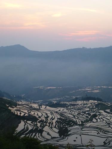 Yunnan13-Yuanyang 1-Duoyishu (17)