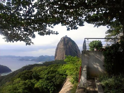 Sugar+Loaf+Mountain+Rio+de+Janiero