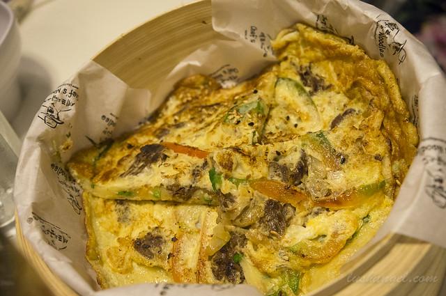 korean-pancake