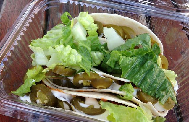 zapatista tacos (flickr)