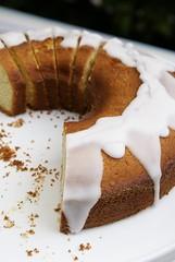 yvestown fair cake
