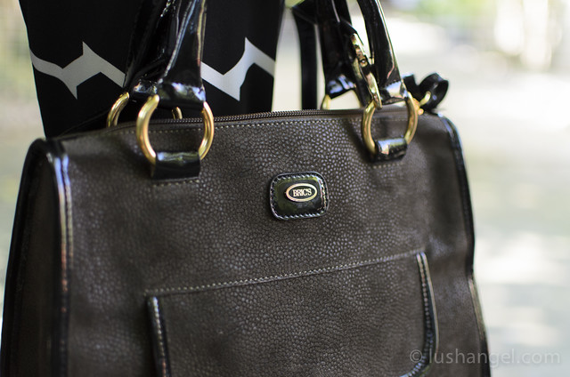 brics_leather_bag