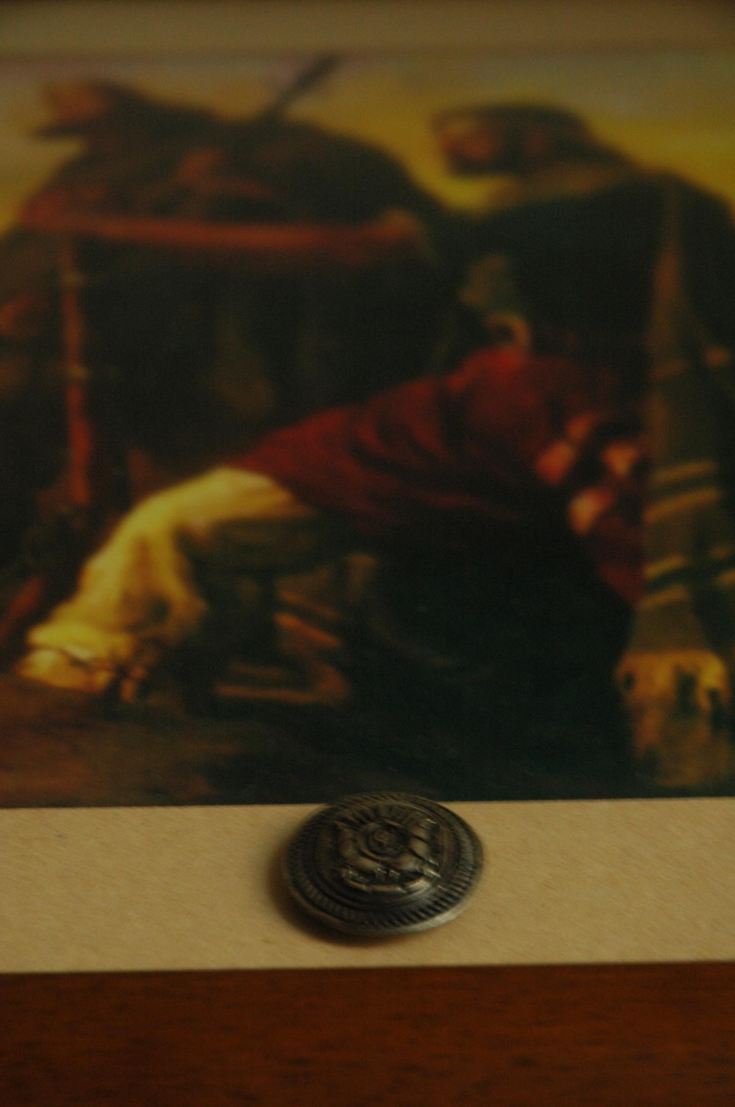 O escudo e as armas do Rio Grande 9711651810_e0078a2591_o