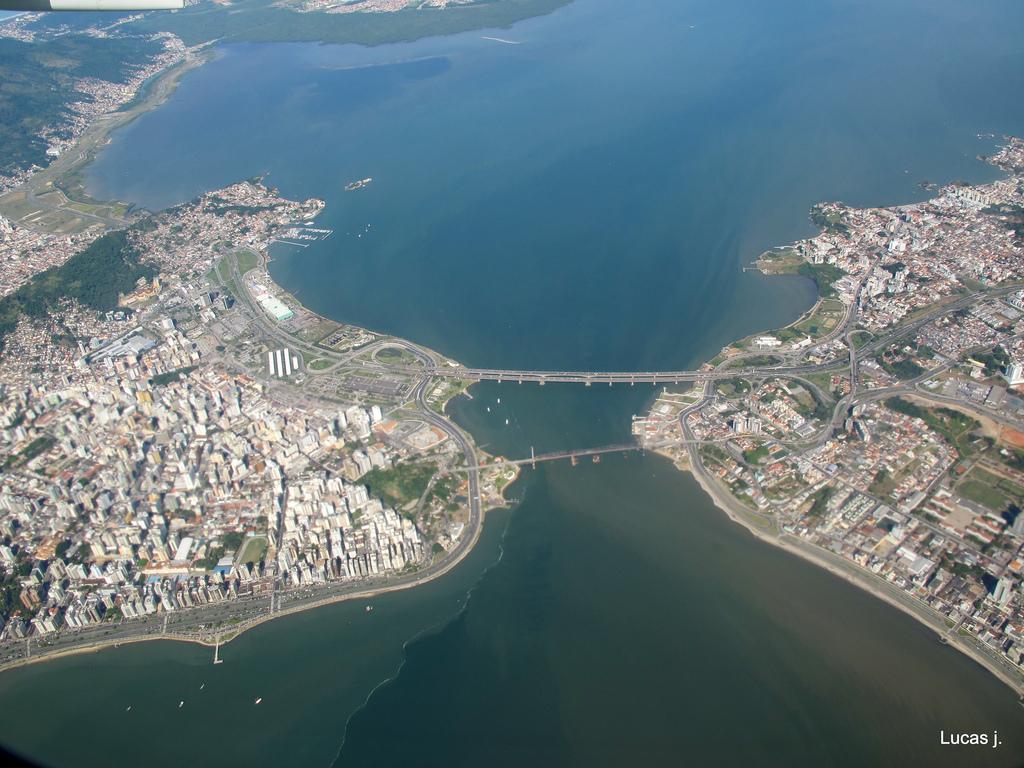 Salones Con Aparador Y Vitrina ~ O Centro de Florianópolis, como voc u00ea nunca viu!!!! SkyscraperCity