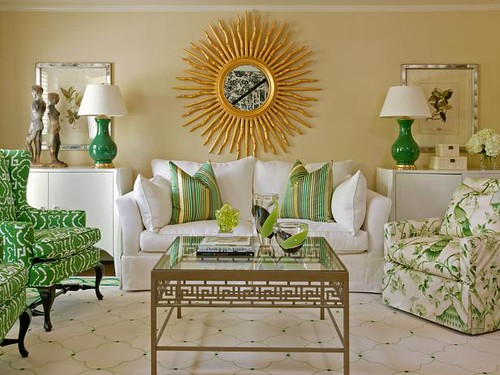 DP_Tobi-Fairley-traditional-green-living-room_s4x3_lg