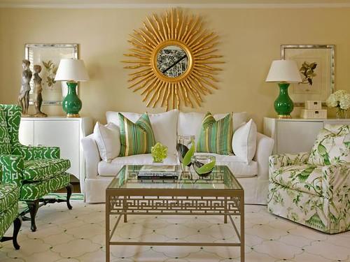 DP_Tobi-Fairley-traditional-green-living-room_s4x3_lg