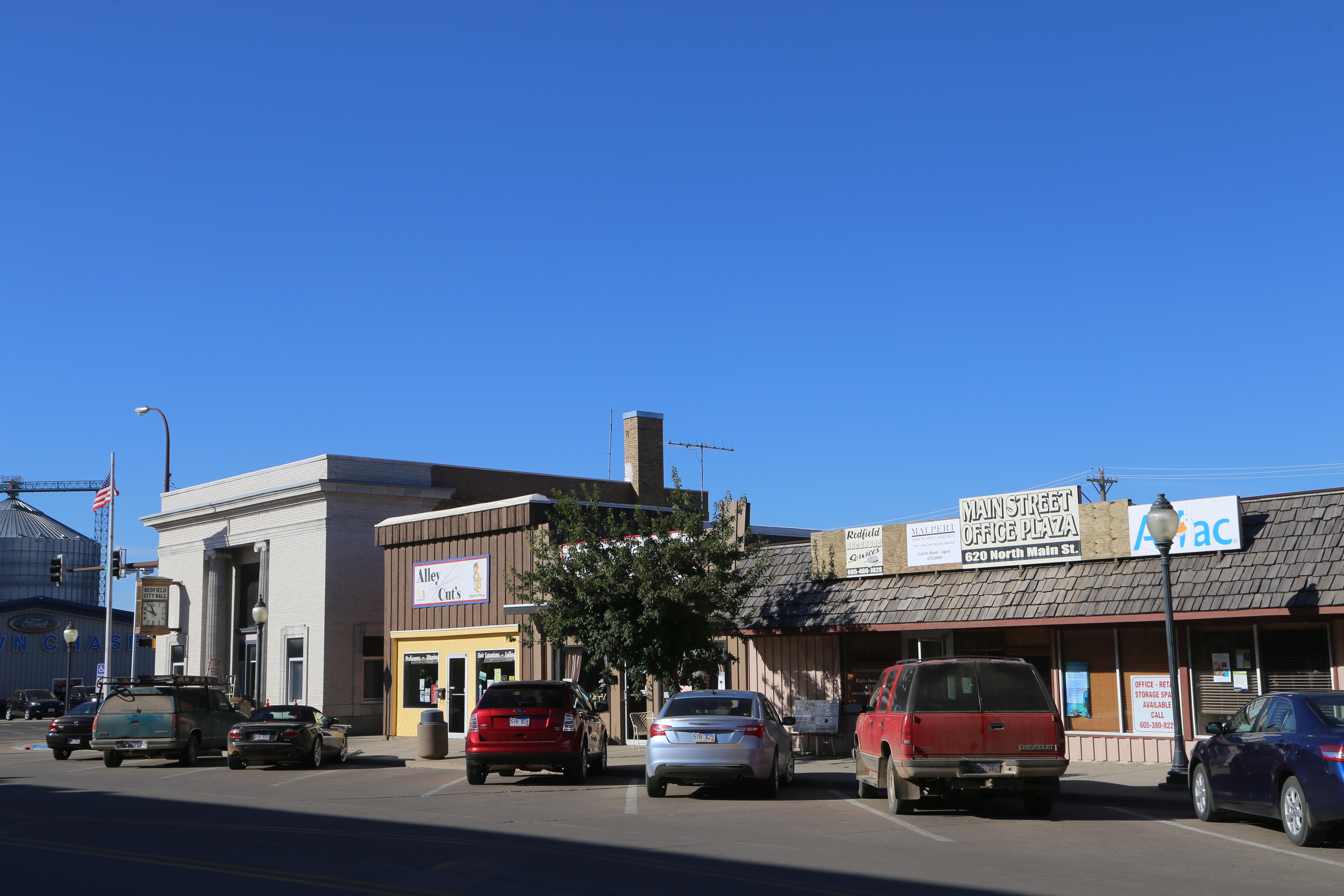spink county Get information, directions, products, services, phone numbers, and reviews on  spink county mercantile in redfield, sd discover more durable goods, nec.