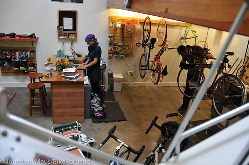 Gladys Bikes bike shop-8