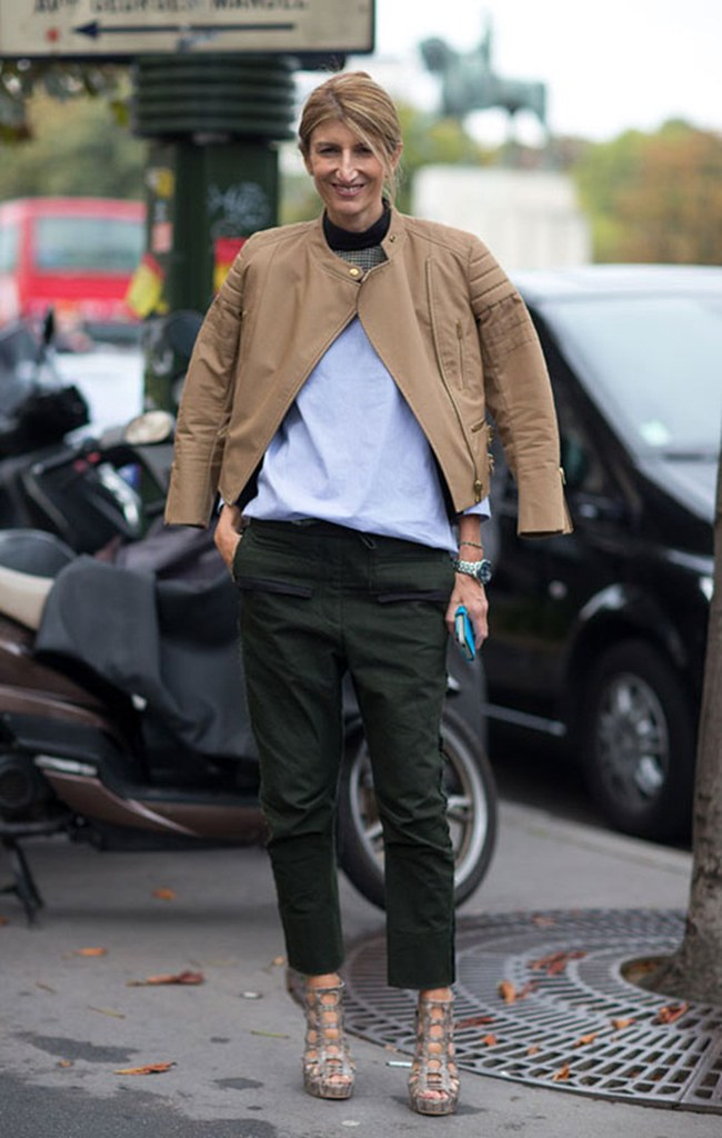 hbz-street-style-day4-pss14-01-lgn-1766255