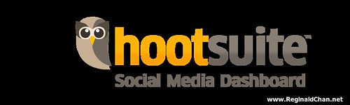 HootSuite is a very popular social media automation tool for bloggers
