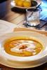 Eastside Soup Kitchen Saginaw Mi