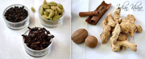 Homemade-Masala-Tea-Chai-Powder-Recipe
