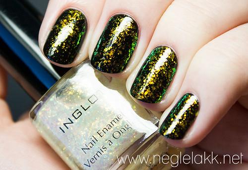 inglot-063