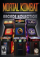mortal-kombat-arcade-kollection-2012-pc-repack-canek77