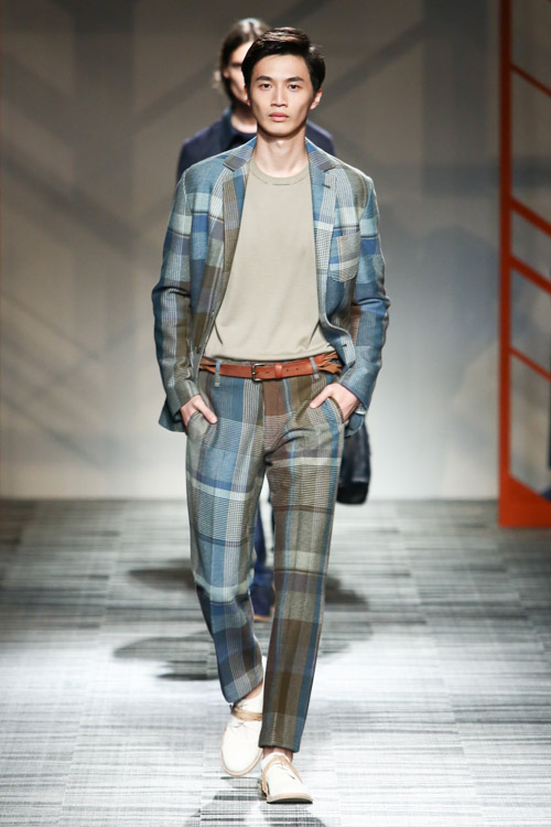 SS14 Tokyo Missoni001(Fashion Press)