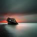 Ray of hope by  David.Keochkerian 