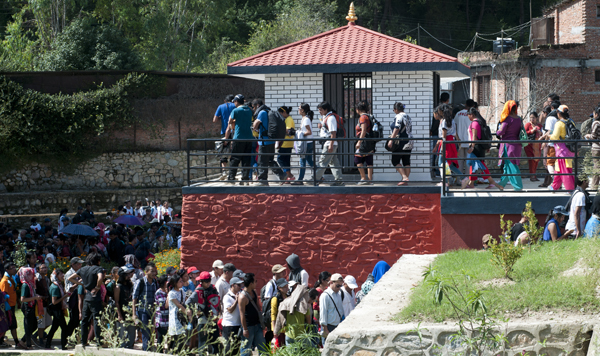 Dipankha Yatra 2013-20