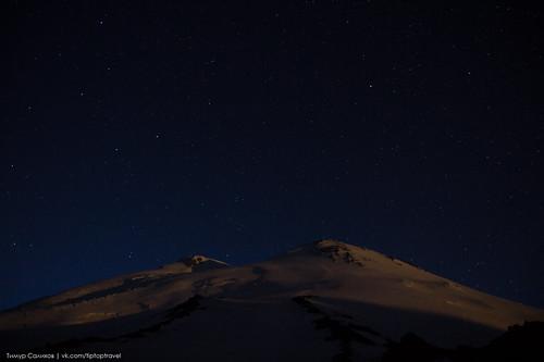 Elbrus 07 2013 (120)