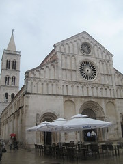 2013-3-kroatie-024-zadar-anathasia church
