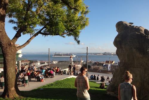 Lisbon 210