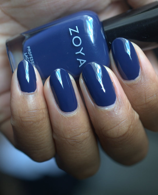 Zoya Sailor