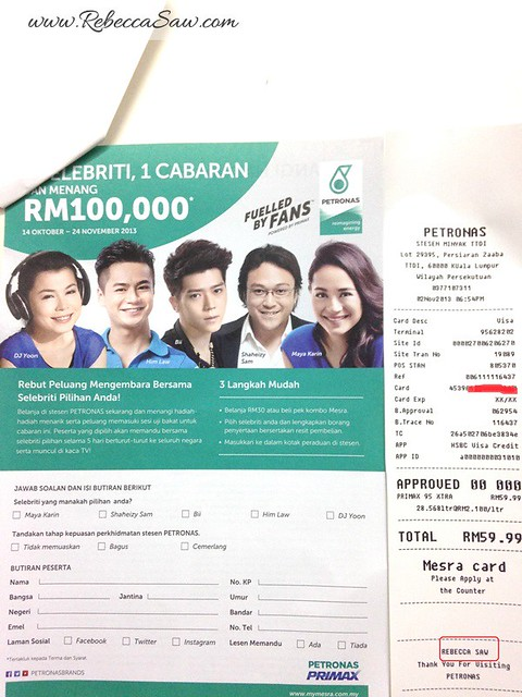 Petronas Contest - Fuelled By Fans, Powered By PRIMAX-003