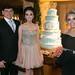 Laura Giestas e Família - 15 Anos