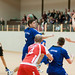 TV Issum - HSG Wesel 29:32 (14:17) / LL3 / HVN / 02.11.2013 / 033