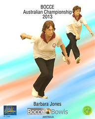 17 Barbara Jones
