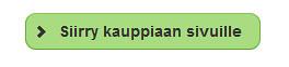 Koko näytön kaappaus 6.11.2013 12306.bmp