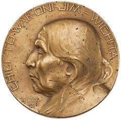 1940.100.2180