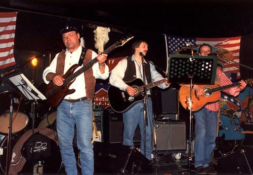 1994_1021 Kwetsche Country Club_1